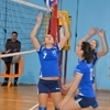 6 febb 2011 pegaso vs sportilia 3-0