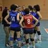 serie C- 3 Nov 2012 Castellana vs Sportilia 0-3