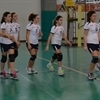 UNDER 13 - 24 Marzo 2013 Sportilia vs Andria e Vs Bitonto